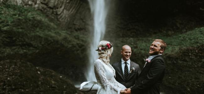 united-media-collective-destination-wedding-videography-24