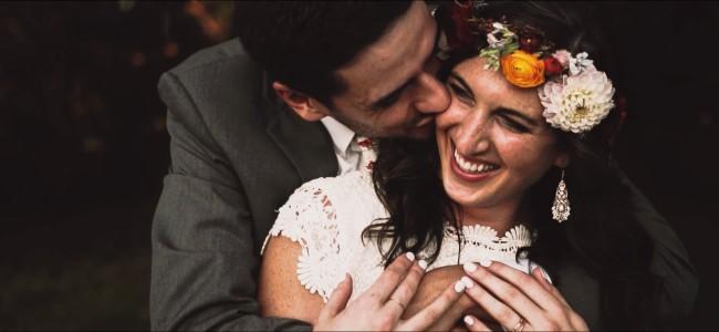 united-media-destination-wedding-videographer-john-stambaugh-35